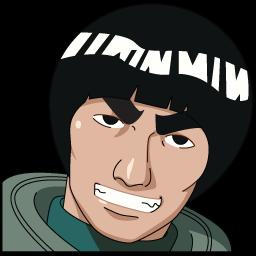 User icon for alexjowen
