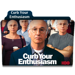 Curb Your Enthusiasm TV Show: News, Videos, Full Episodes ...