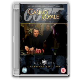 casino royale 2006 online briliant