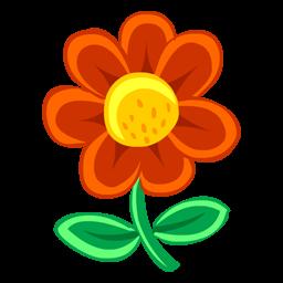 Dicas Ltda: flores
