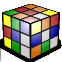 Rubiks Cube Full.png (128×128)