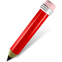 external image Pencil.png