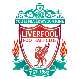 Liverpool%20FC.png