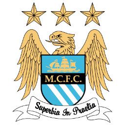 Candidature : Manchester City F.C.  Manchester%20City