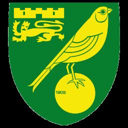 Norwich%20City.png