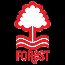 Nottingham%20Forest.png