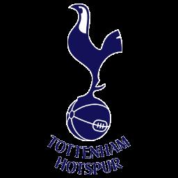 Tottenham Hotspur.png