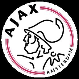 """""""ajax"""""""