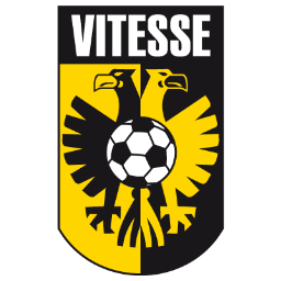 http://www.veryicon.com/icon/png/Sport/Dutch%20Football%20Club/Vitesse%20Arnhem.png