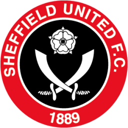 http://www.veryicon.com/icon/png/Sport/Football%20League%20Championship/Sheffield%20United.png