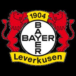 Bayer%20Leverkusen.png