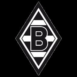Borussia%20Monchengladbach.png