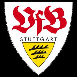 VfB%20Stuttgart.png