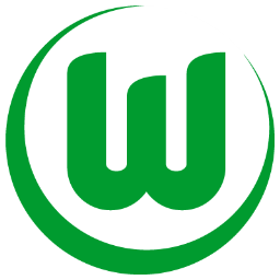 VfL%20Wolfsburg.png