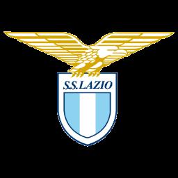 J3/ Lazio Rome 1-0 Genoa SS%20Lazio
