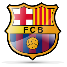 http://www.veryicon.com/icon/png/Sport/Soccer%20teams/Barcelona%20FC%20logo.png
