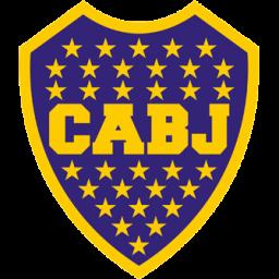Equipos de la Primera División de Argentina 2011/2012 [.png
