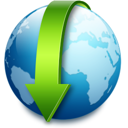 sign download icon free download as PNG and ICO formats ...