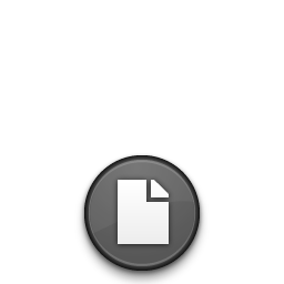 Documents Stack Icon