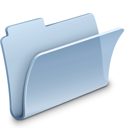 Folder Open icon free download as PNG and ICO formats ...
