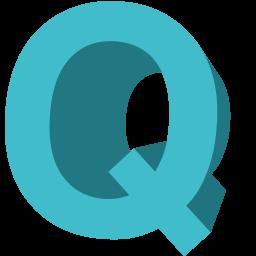 Q Net Worth