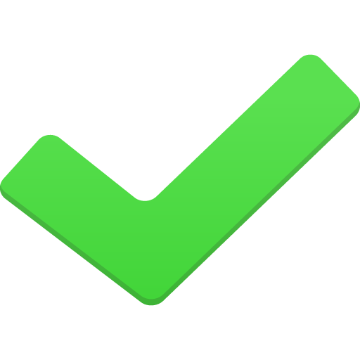 success icon free download as PNG and ICO formats ...