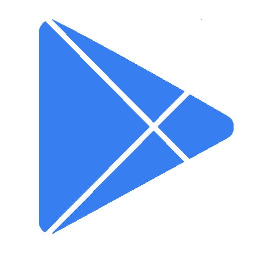 Wwwdylanpfohlcom System Folder Icon Metronome Iconset