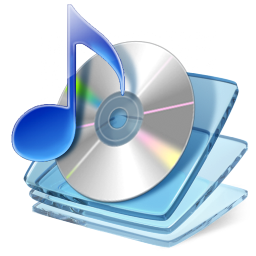 My Music icon free download as PNG and ICO formats, VeryIcon.com