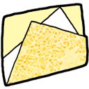 Folder yellow Icon