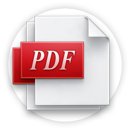 view a pdf file in html not to download it