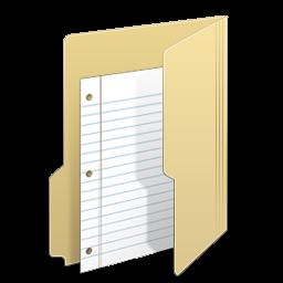 bmp term paper