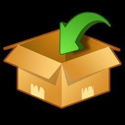 windows installer packages: