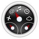 Dashboard Alt Icon