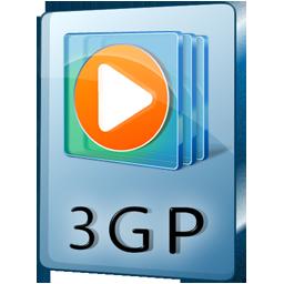 3GP BOKEP ZUMI PENI Situs anak sd
