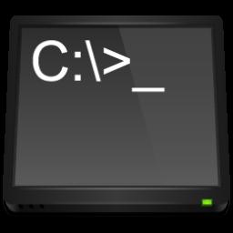 Free dos Laptop Nedir Freedos bilgisayar Nasıl