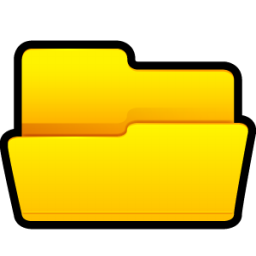 http://www.veryicon.com/icon/png/System/Sleek%20XP%20Basic/Folder%20Open.png