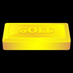 Congratulations!  Gold%20Bar