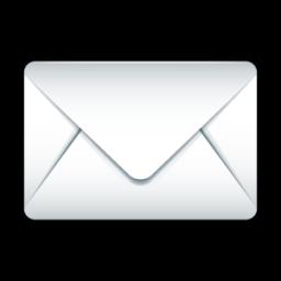 Mail Kezdőlap