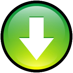 Button%20Download.png