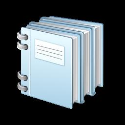 extensive computer activity report