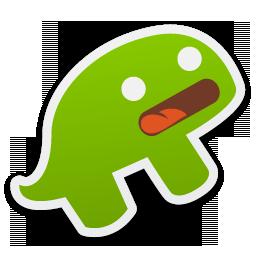Dinosaur.png (256×256)