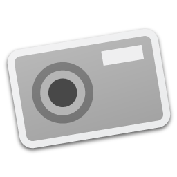 Photo.png (256×256)