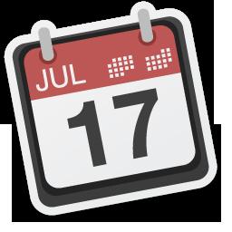 iCal Kalenderdatei für die Fußball EM 2012 zum Abonnieren