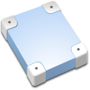 Device External Icon