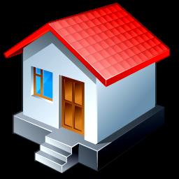 آگهی خرید و فروش خانه