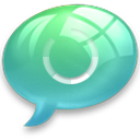 connect3 Icon